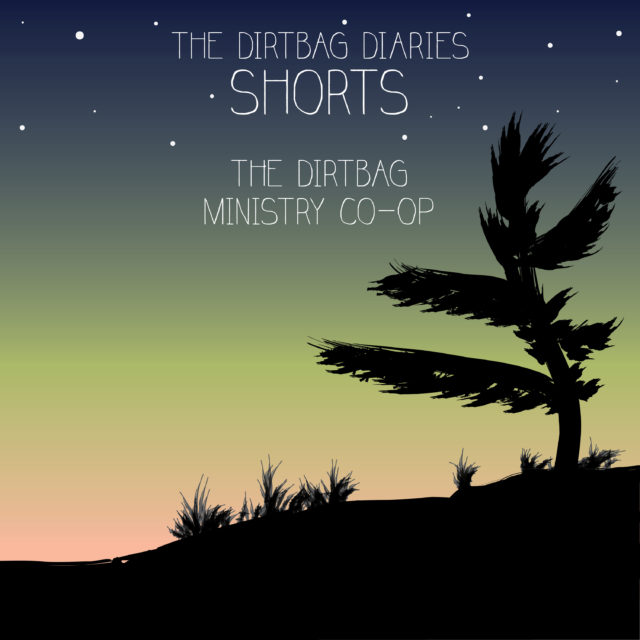 shorts_dirtbagministry-02